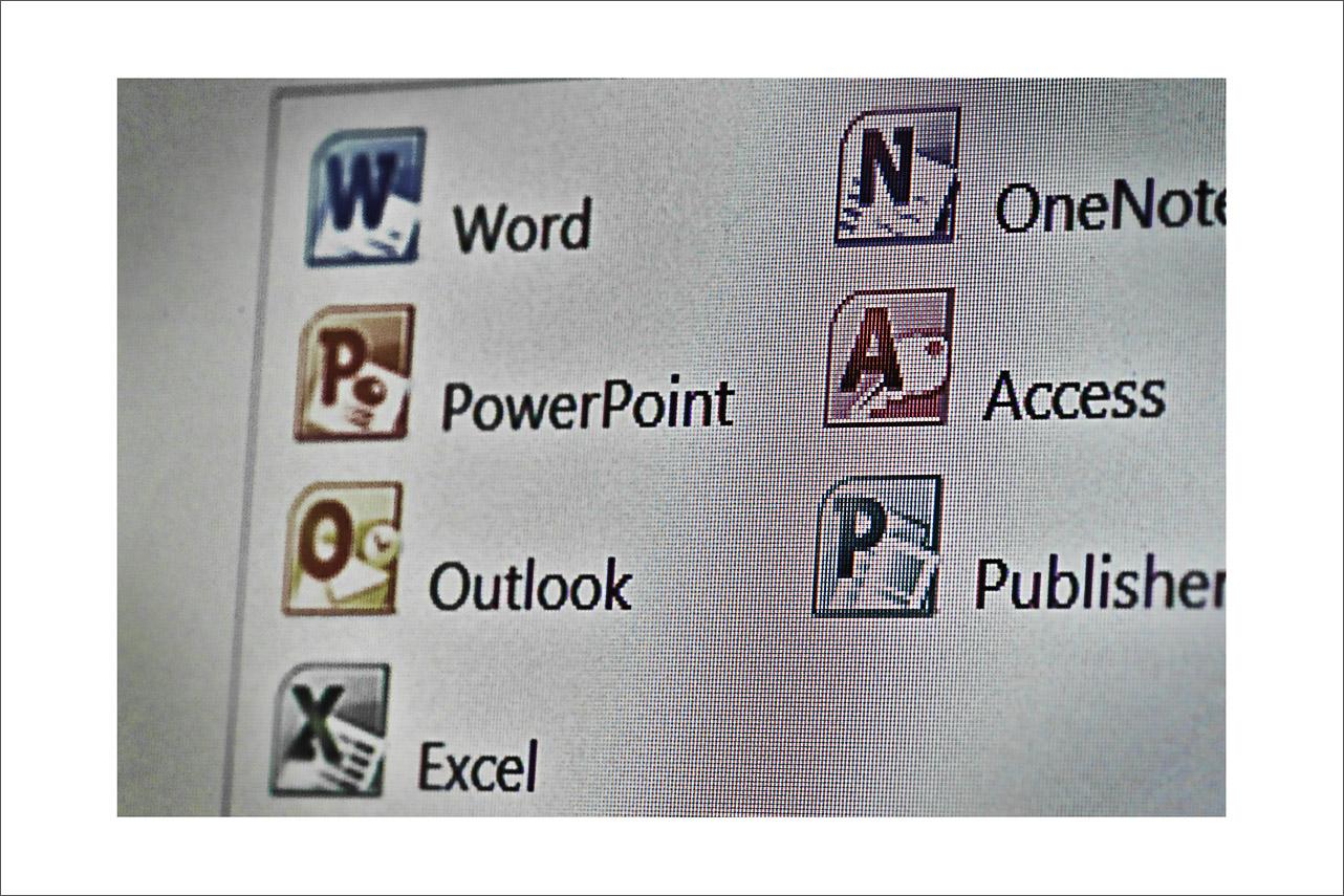 microsoft office 2010 testversion herunterladen