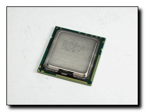 Intel Gulftown: Vorab-Test der 6-Kern-CPU