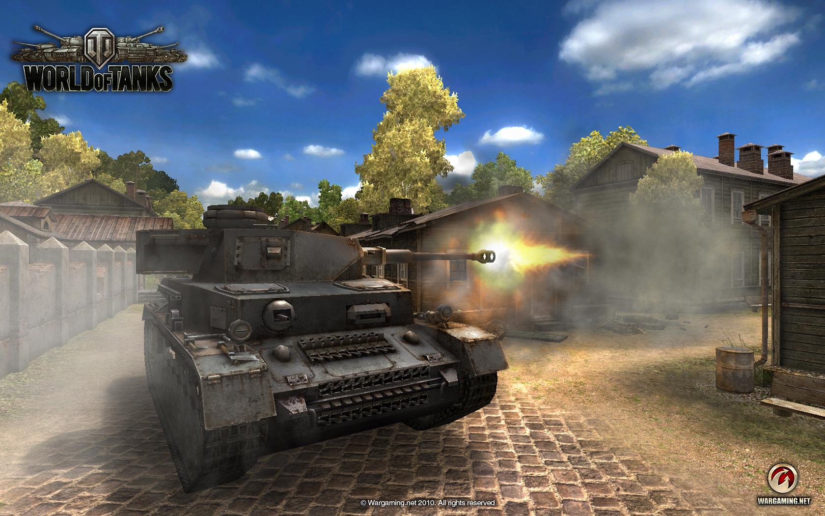 Русский ответ на world of tanks 15 фотография