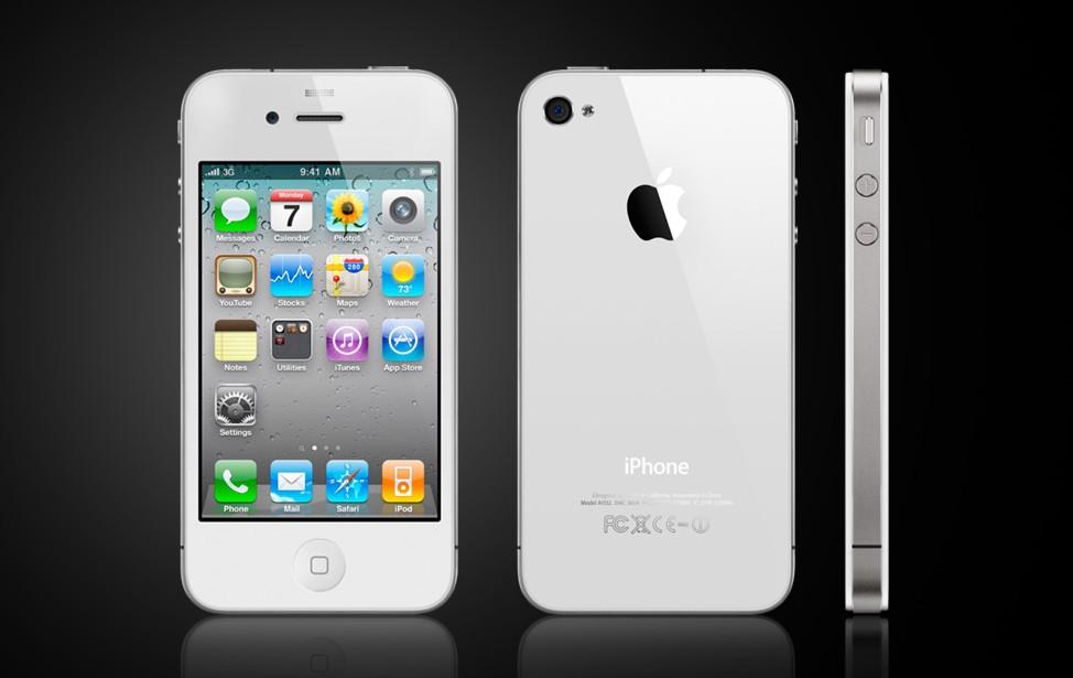 Apple IPhone 8 Plus X Technische Daten Preis Release Vorbestellung