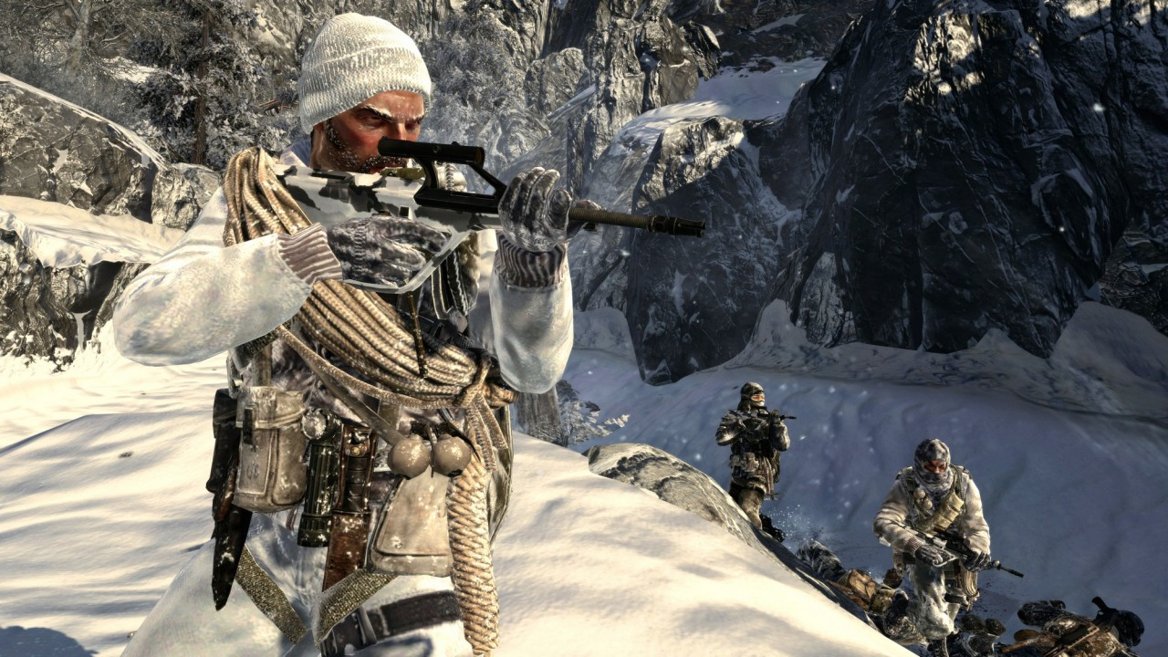 Call Of Duty Black Ops Pc Patch 1.09 Download