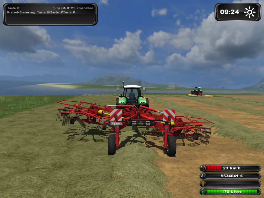 le download map by i classnobr titanium farming 23 download