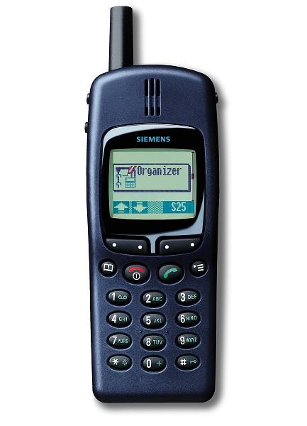 Handy themen au erhalb des modellbaus das wettringer for Siemens platz