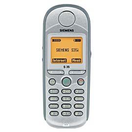 Welches mobiltelefon handy soll ich kaufen for Siemens platz