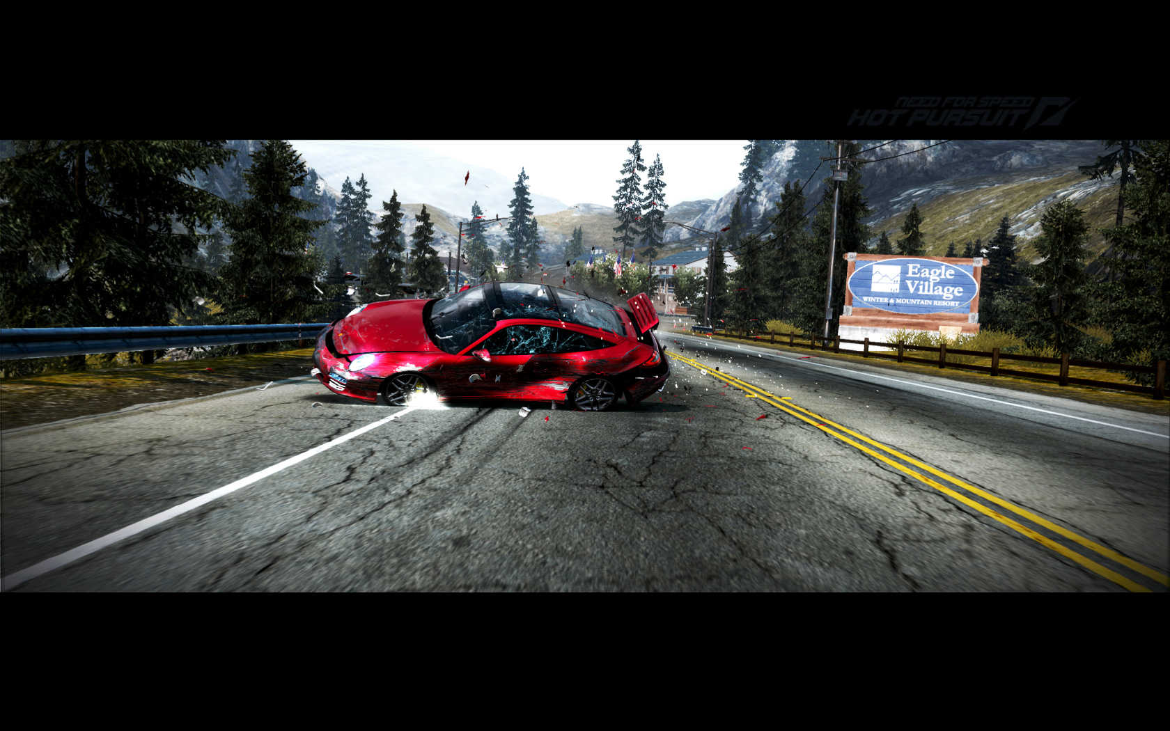 need for speed the run neues nfs spiel kommt bildergalerie need for speed hot pursuit. Black Bedroom Furniture Sets. Home Design Ideas