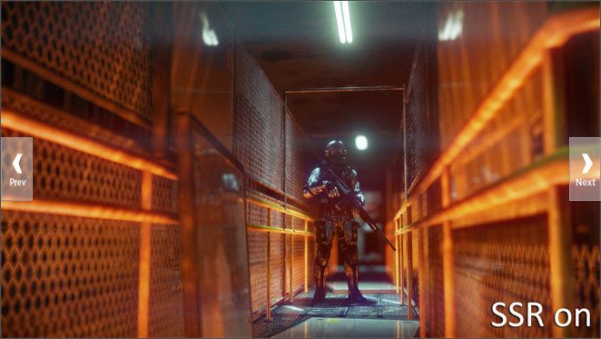 Crysis2-DX11-Patch-07.png