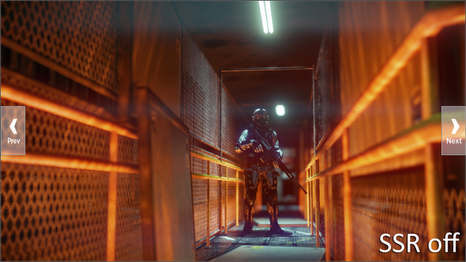Crysis2-DX11-Patch-08.png