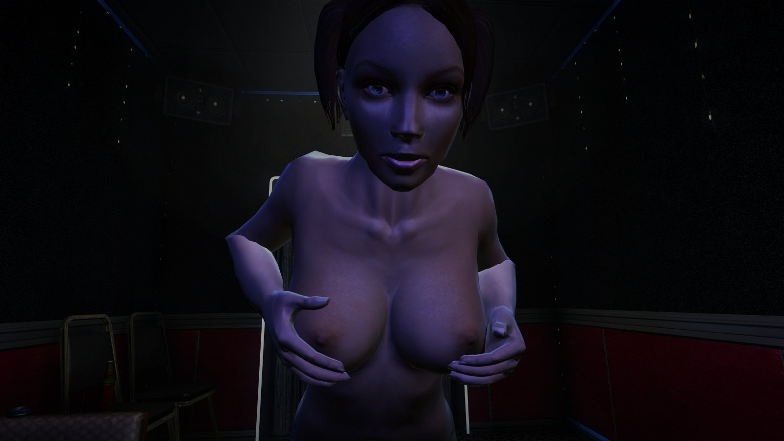 Sims porn video adult clips