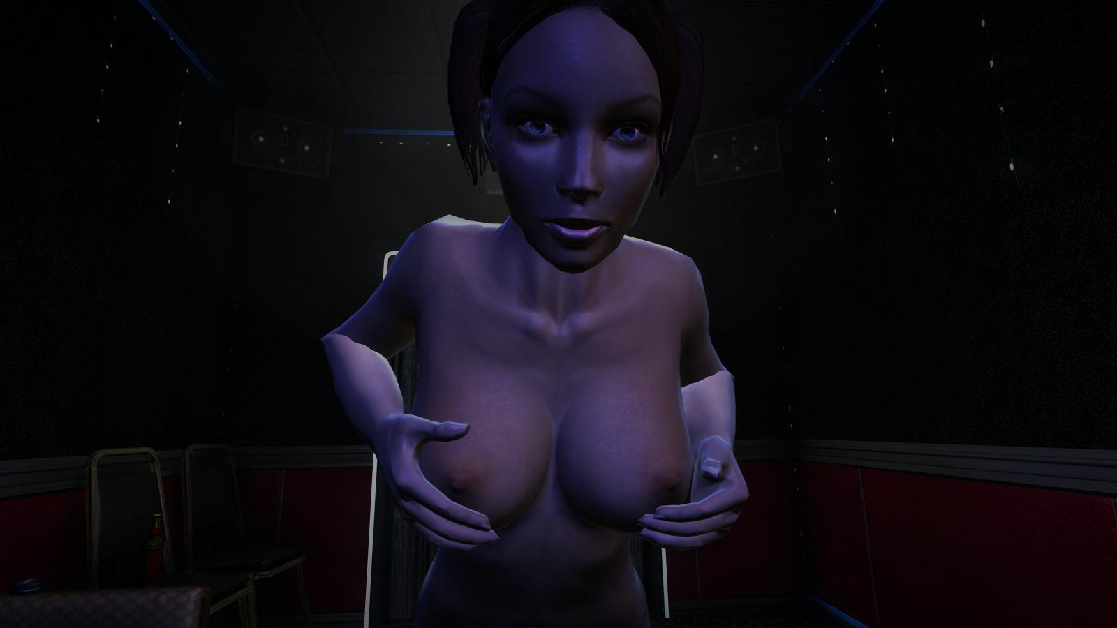Duke nukem porn gif adult pic