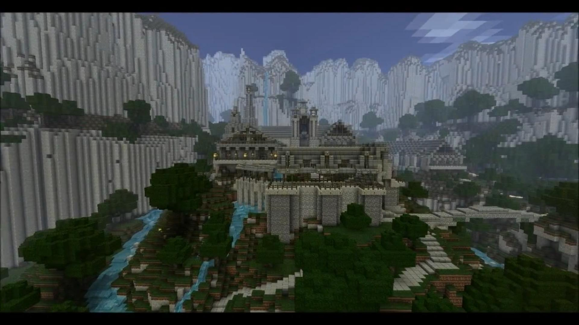 MinecraftPatch Download Einer Offiziellen PreReleaseVersion - Minecraft spielen download
