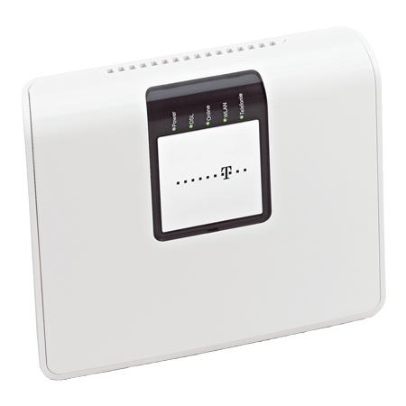 bild in originalgr e 20 08 11 wlan router untersuchung zeigt router von t online und vodafone. Black Bedroom Furniture Sets. Home Design Ideas