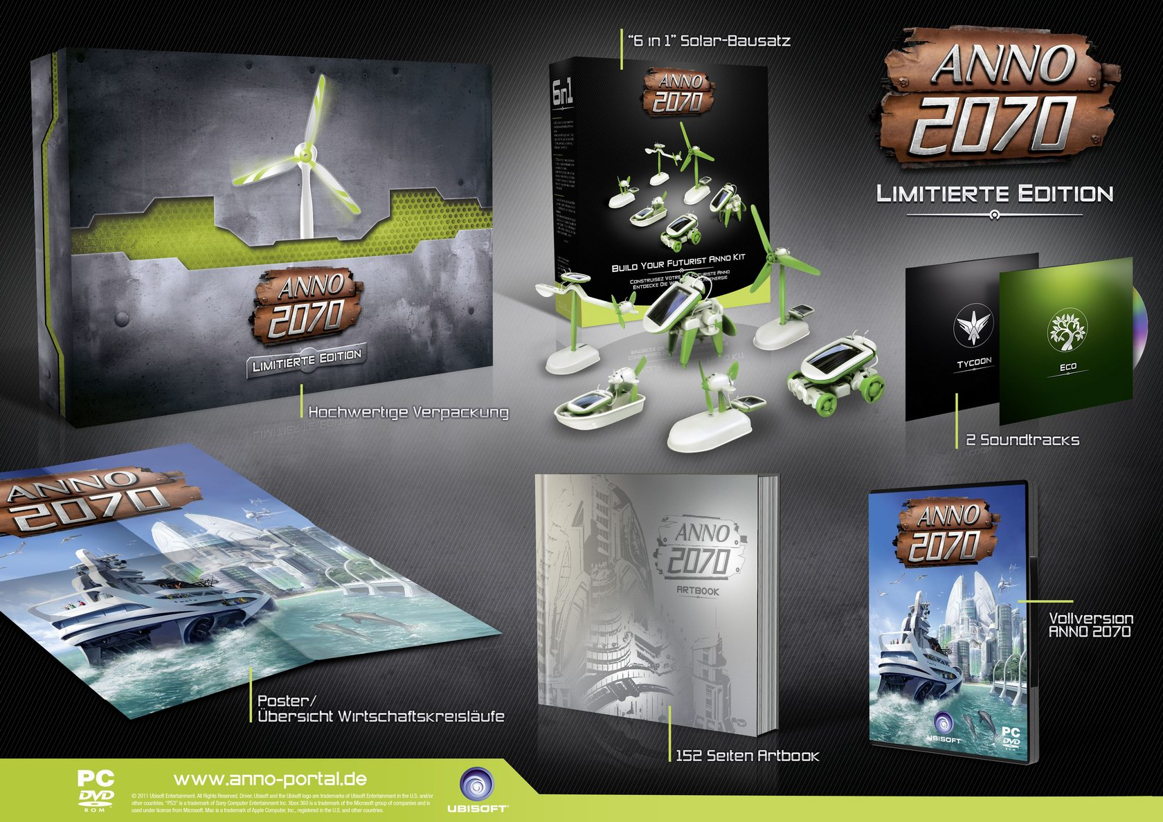 Anno_2070_Full_Collector_Edition_Mock_Up_3D_GER_NO_RATING.jpg