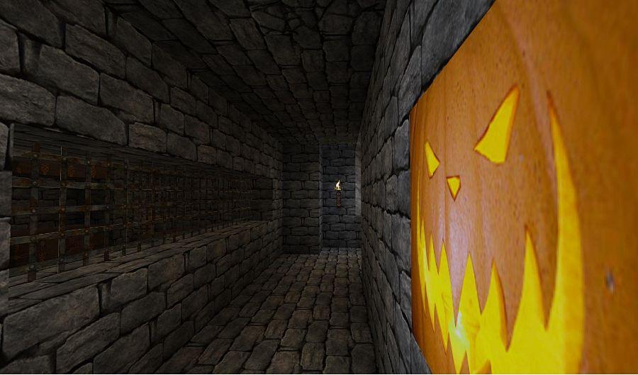 Minecraft Lebt Coole Community Screenshots Von Großprojekten Und