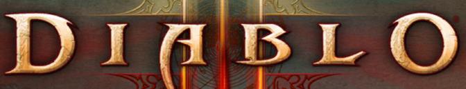 Diablo 3 AO Benchmarks