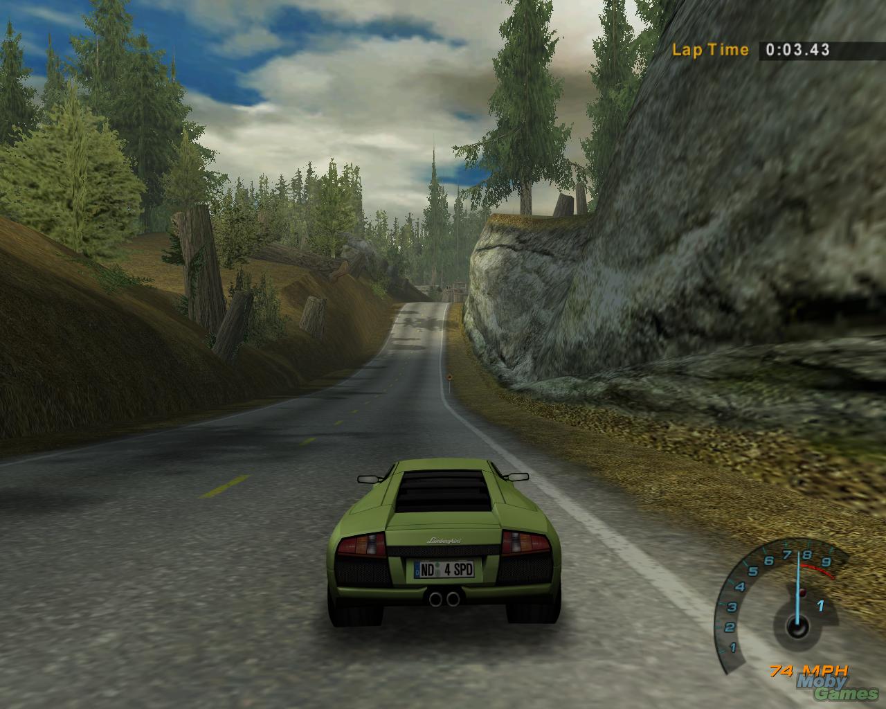 http://www.pcgameshardware.de/screenshots/original/2012/06/225629-need-for-speed-hot-pursuit-2-windows-screenshot-one-of-the.png