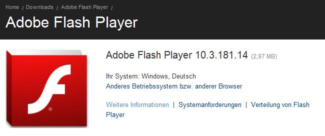 anderer browser für windows 10