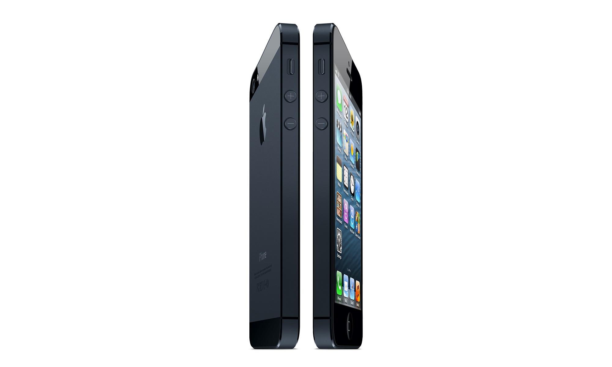Обои iphone 3gs 16gb gebraucht schwarz - 82