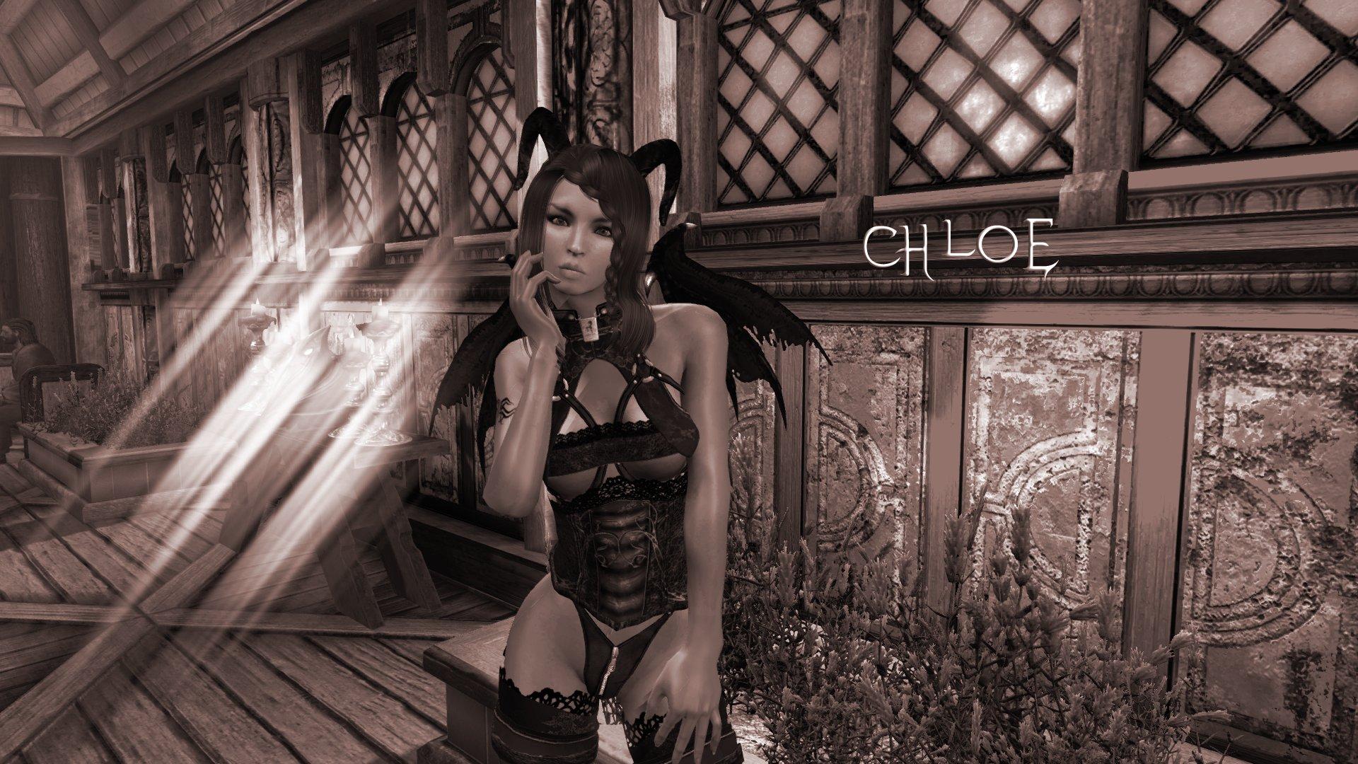 Oblivion adult mods xbox360 nudes pic