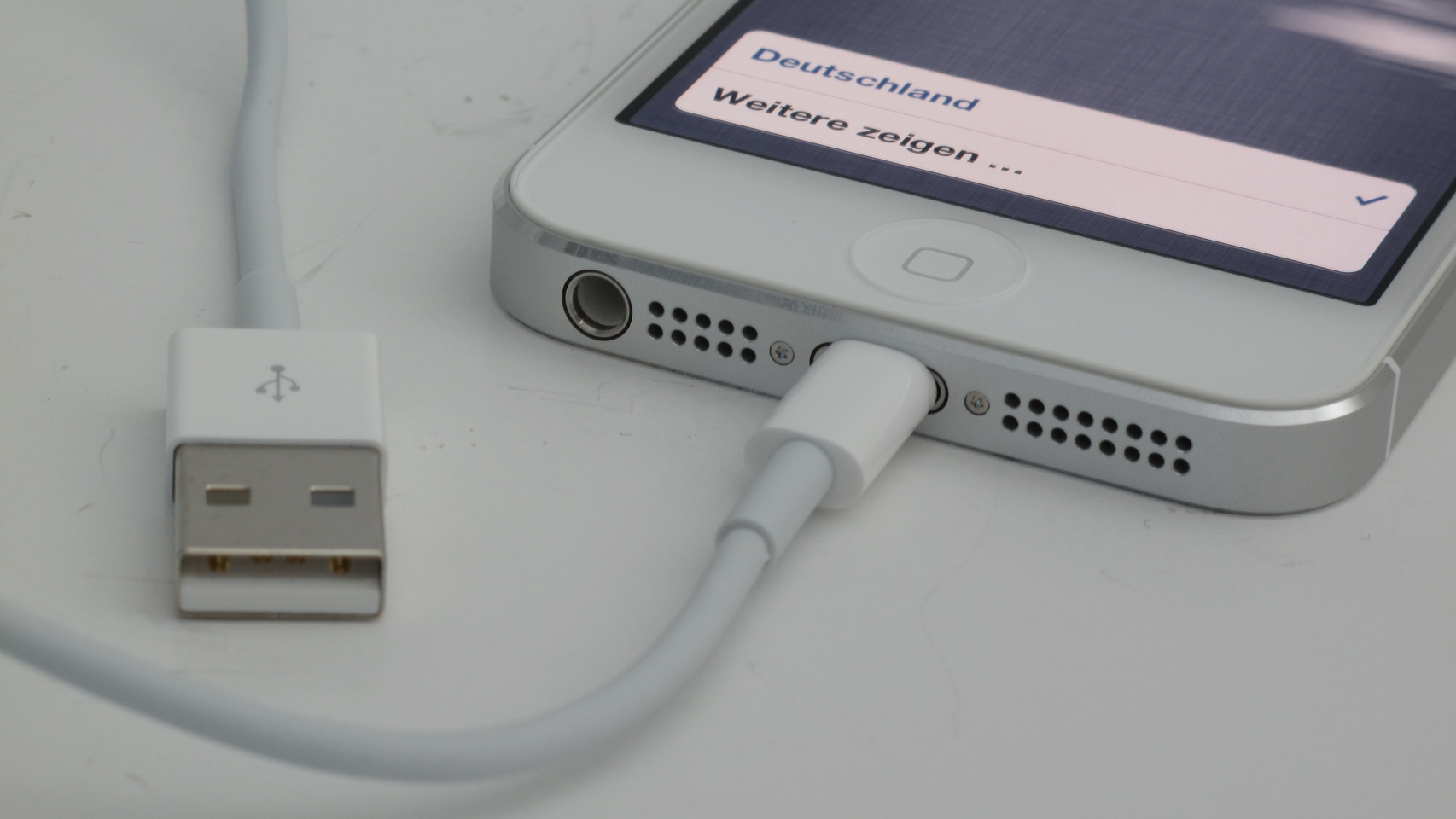 S3 Sim Karte.Sim Für Iphone 5 Und Galaxy S3 Zuschneiden Micro Nano Und Mini