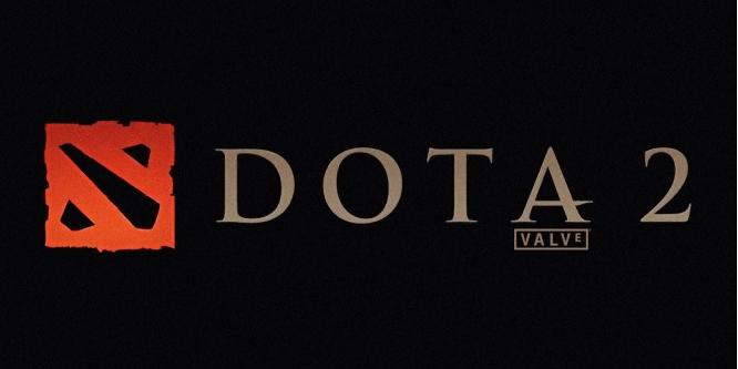 Dopter-2 Matchmaking-Bewertungsleiter