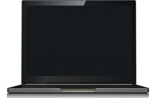 chrome for ubuntu 1304 download norton antivirus