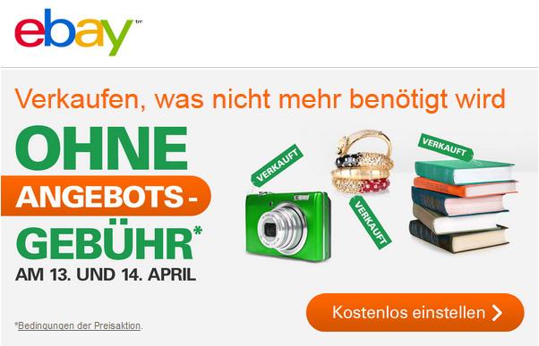 Ebay Auktionen Ohne Angebotsgebuhr Hdmi Kabel Fur 1 60 Euro Inkl