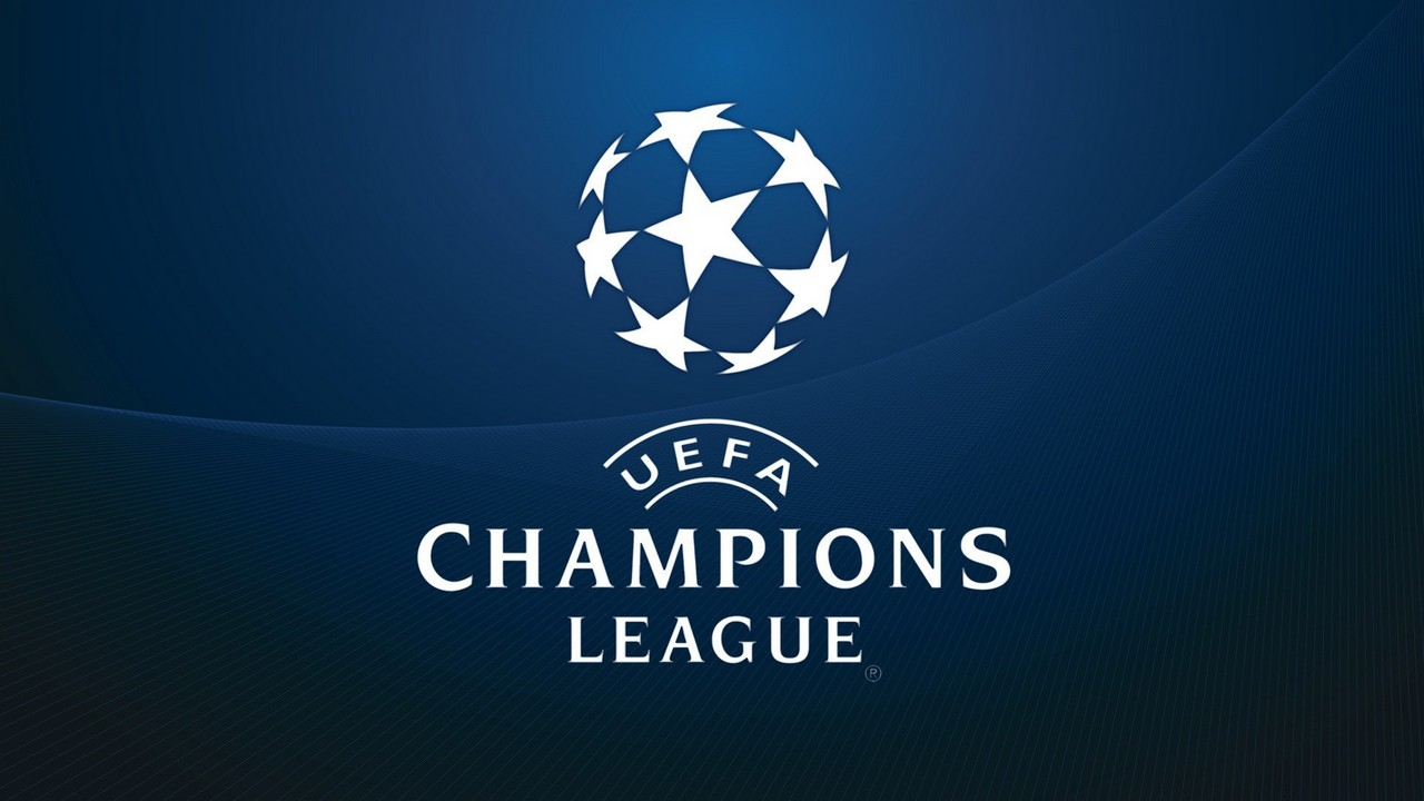 champions league tipps