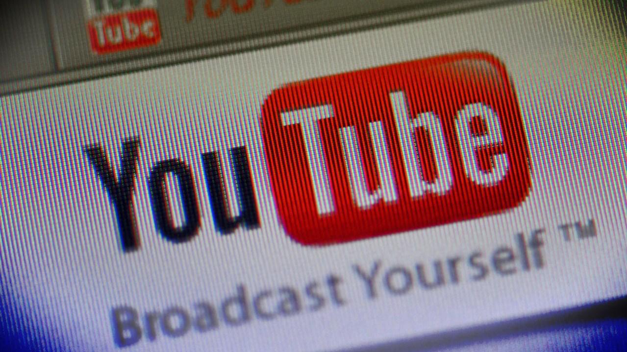 hintergrundmusik youtube erlaubt