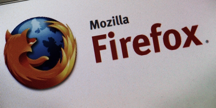 Firefox Download: Version 54 0 1 und ESR 52 2 1 sind da