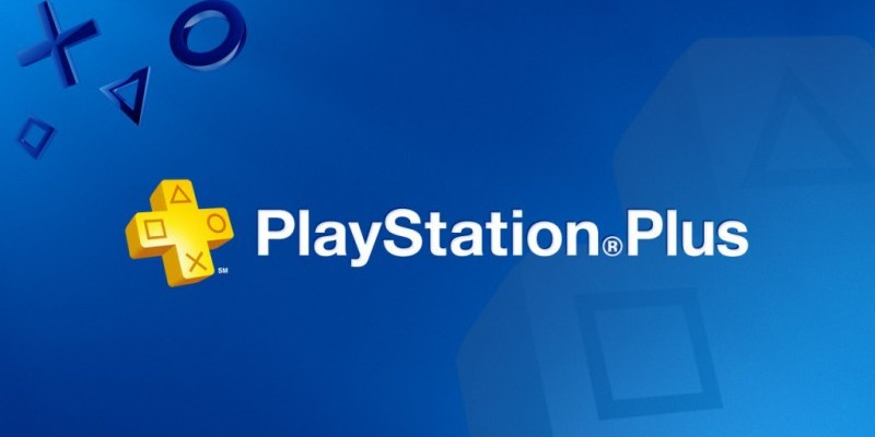 Playstation Plus bietet auch im August 2016 interessante Titel.