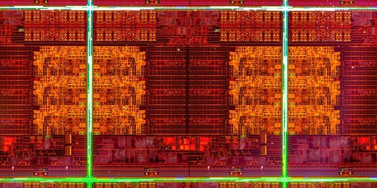 TSMC: 7nm Massenproduktion vorgezogen, 12nm-Prozess und 7nm mit EUV