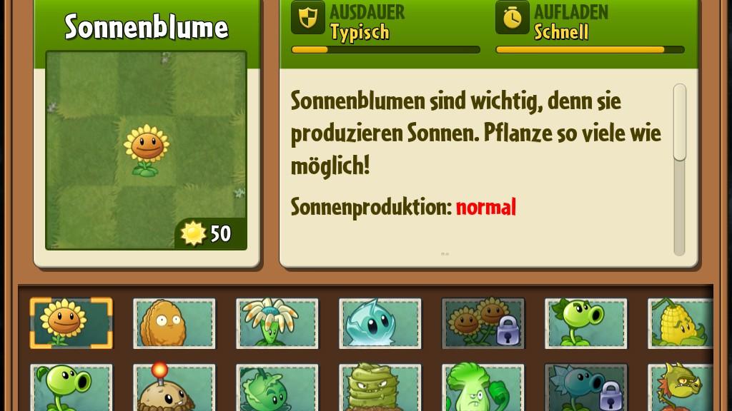Plants Vs Zombies 2 Tipps Und Tricks Zum Free To Play Spiel