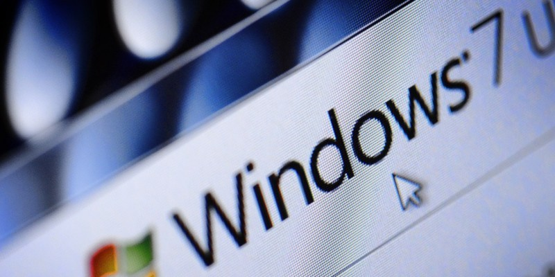 windows 10 update bleibt stehen