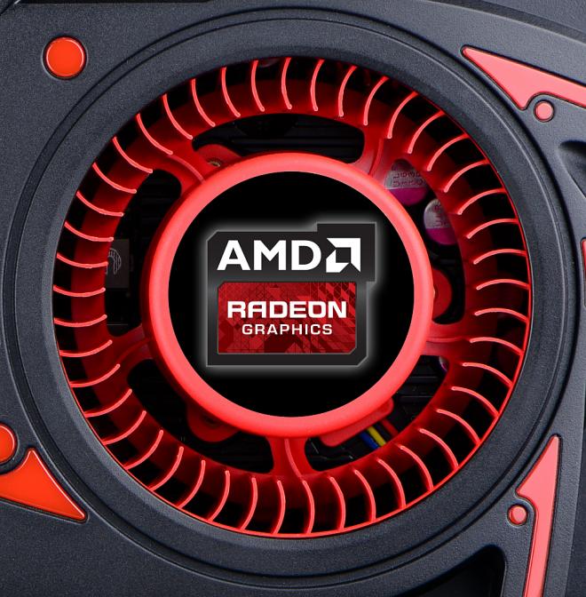 Radeon R-Reihe im PCGH-Test