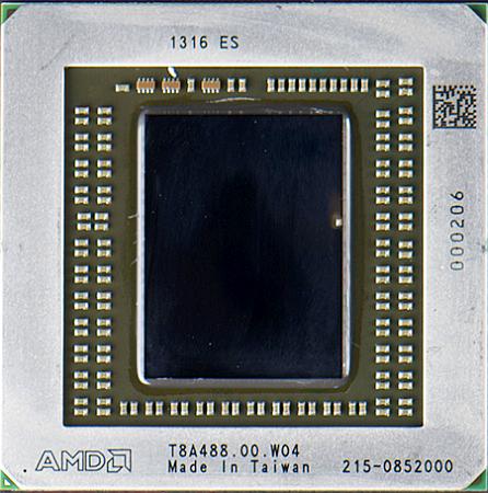Radeon R9 290X im PCGH-Test