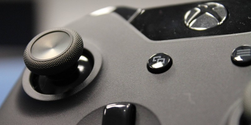 Xbox One: Februar-Update bringt Software-Update für Controller und Game Hubs