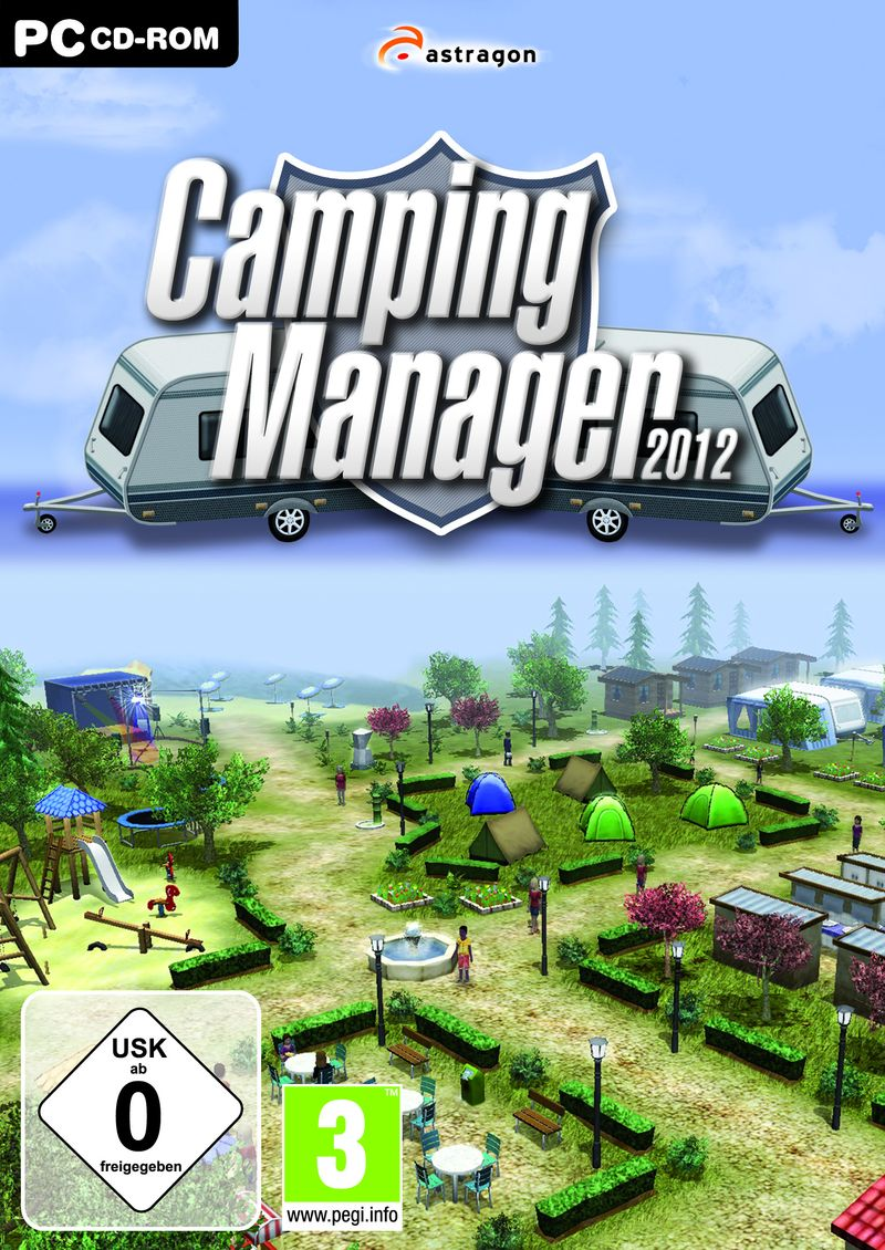 camping manager 2012 pc immer aktuell