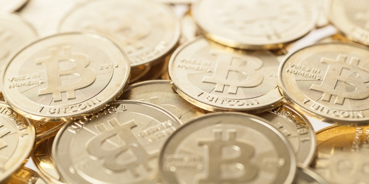Bitcoins: Keine Zahlungsoption mehr unter Windows 10 und Windows 10 Mobile