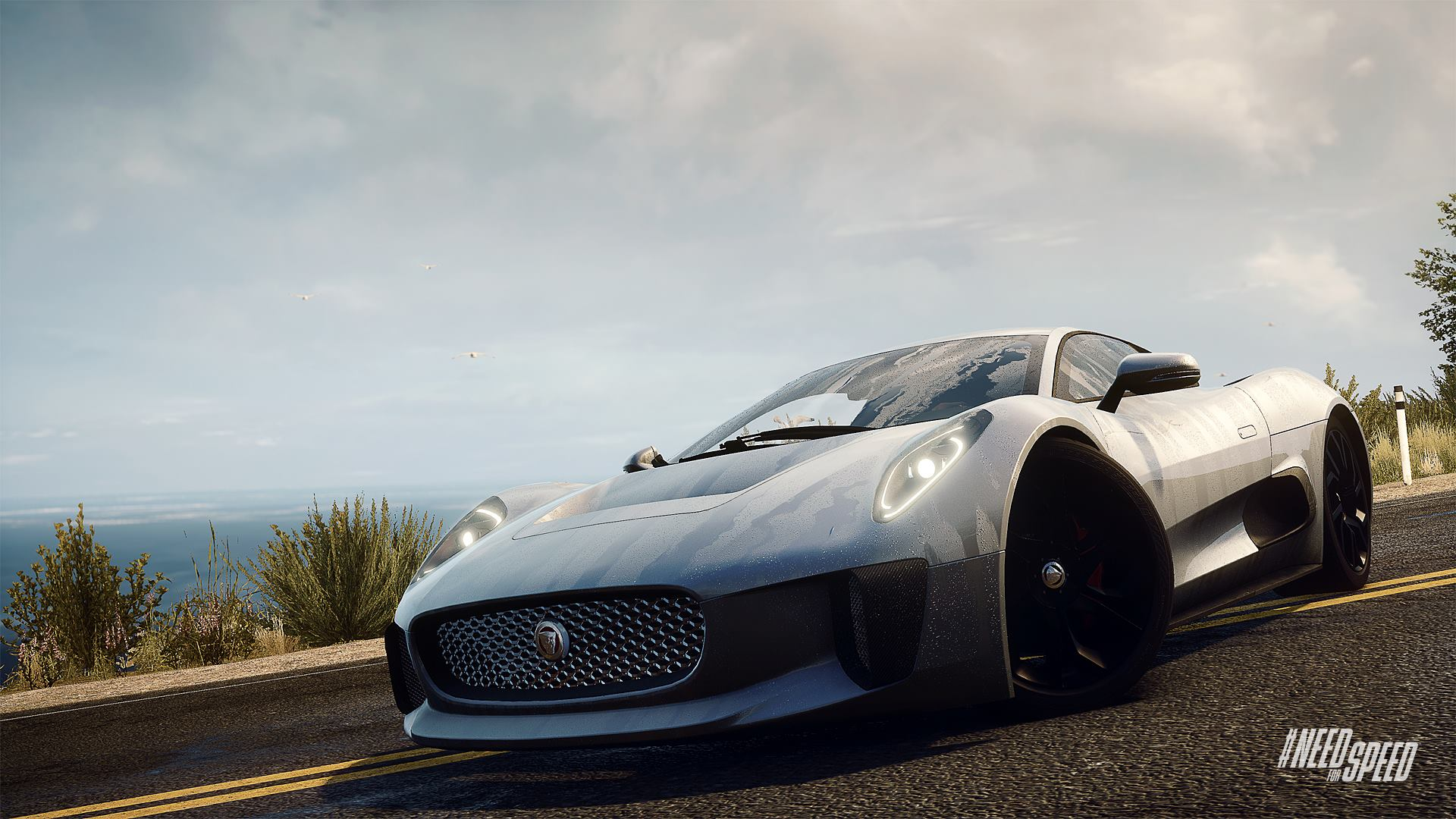 Ea Car Games For Pc