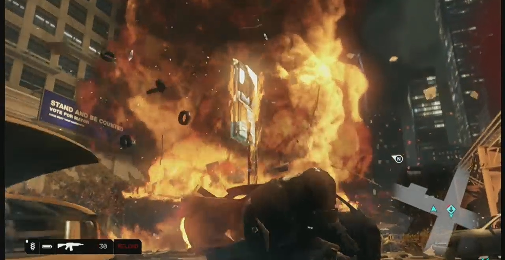 Watch-Dogs-explosions E3-2012-pcgh