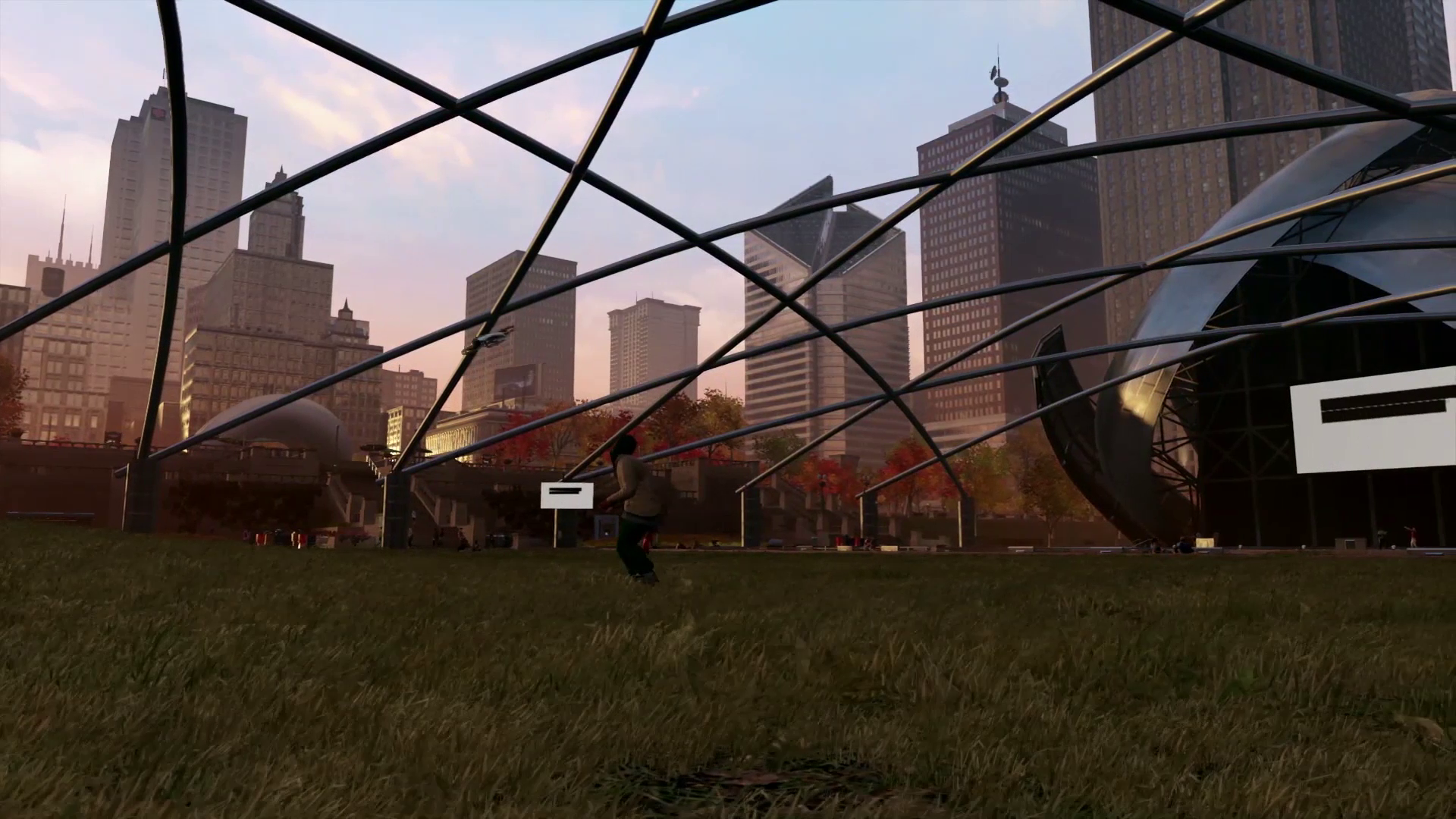 Watch Dogs Gras PC 2014-pcgh
