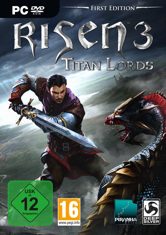 http://www.pcgameshardware.de/screenshots/original/2014/05/1399105604-risen-3-titan-lords-box-art-pc.jpg