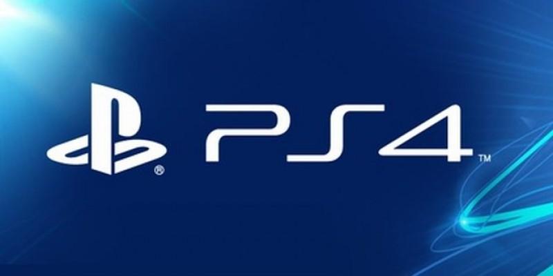 8c6ebc4014e9d2 Playstation 4  Sony stellt Share- und Streaming-Funktionen in neuen Videos  vor