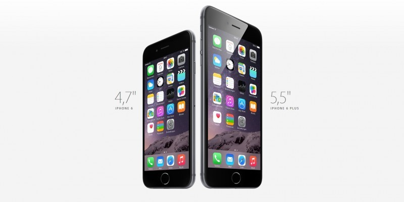 iphone 6s neues rootless sicherheitssystem von ios 9 erschwert jailbreak. Black Bedroom Furniture Sets. Home Design Ideas