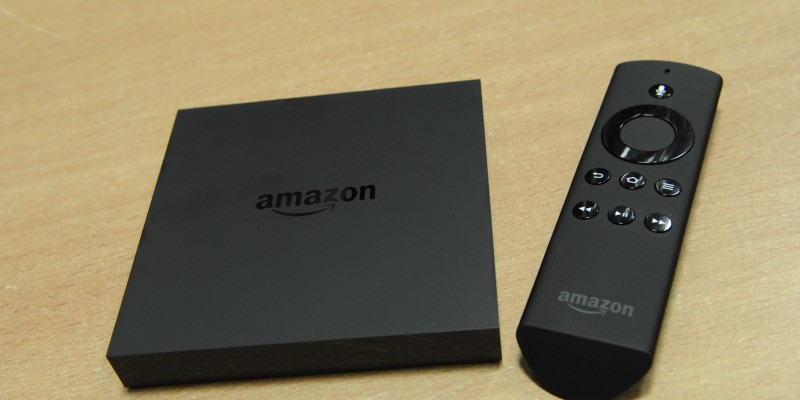 neues zu amazon fire tv fernbedienung mit batterieproblemen netflix ruckler lieferzeit. Black Bedroom Furniture Sets. Home Design Ideas