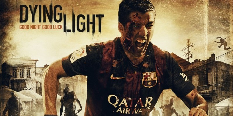 Dying Light: PC-Version im Video angespielt