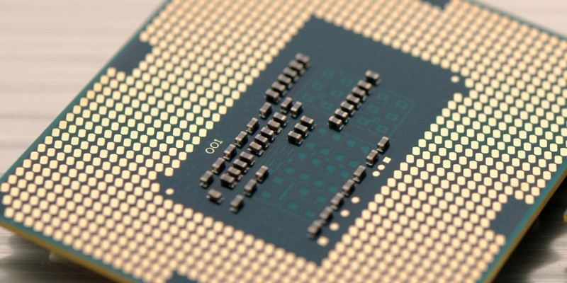 Intel Broadwell-E: Haswell-E-Nachfolger soll neue Mainboards bekommen