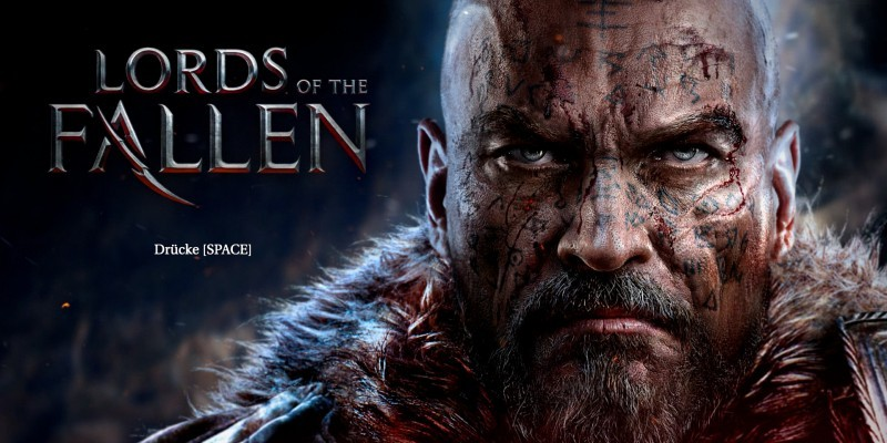 Lords of the Fallen (3.200 × 2.000 maxed & downsampled) (59)