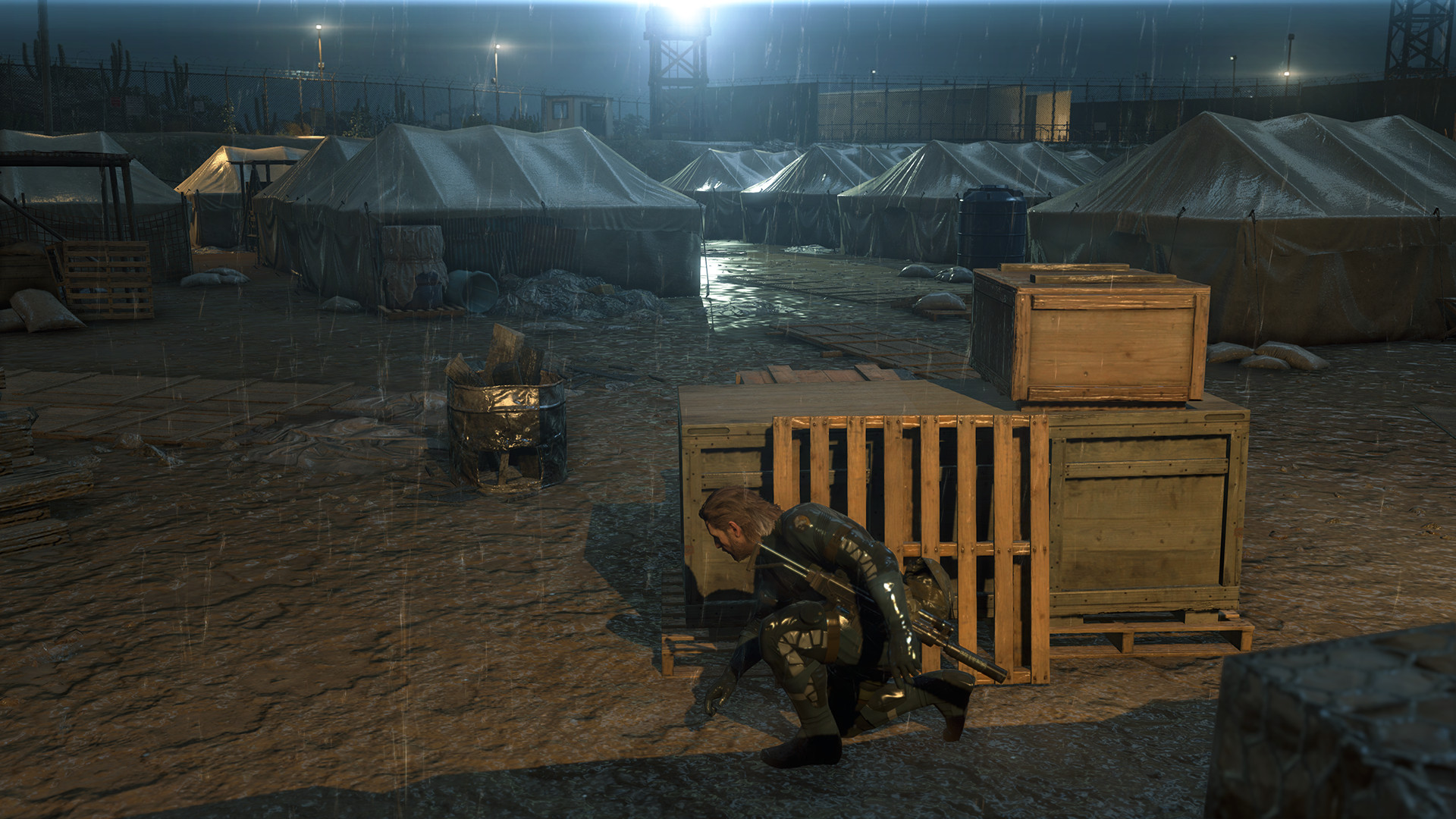 26Metal Gear Solid 5 Ground Zeroes Texturen medium-pcgh