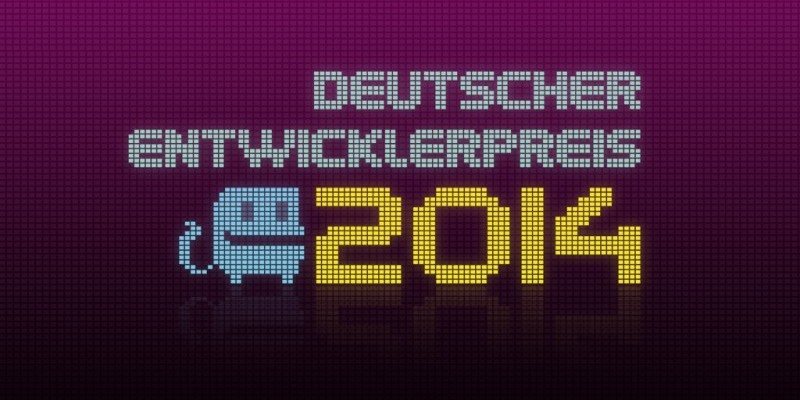 Deutscher Entwicklerpreis 2014: Lords of the Fallen räumt ab